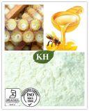 Royal Jelly Powder, Royal Jelly Extract, Freeze Dried Royal Jelly Powder