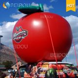 Factory Custom Giant Advertising Air Balloon Inflatable Products Replica Models