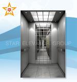 Gearless Residential Elevator/Passenger Lift Price