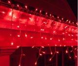 Festival LED Icicle Light Supermarket Home Decoration