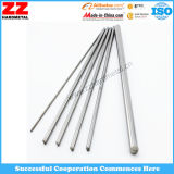 Ungrounded Tungsten Carbide Rods Cutter for Endmill