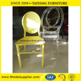 Hotel Event Chair for Hotel Wedding Event Party
