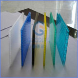 China Factory Direct Sale Polycarbonate Sheet with Cheap Price