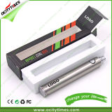 Fashionable Gift Box Evod Twist Battery
