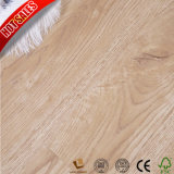 6X36inch Cushioned Vinyl Flooring 4mm with Click