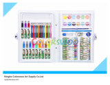 67 PCS Drawing Art Set for Kids and Students