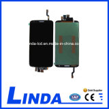 Mobile Phone LCD for LG G2 D802 D805 LCD Screen