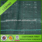 PP Woven Ground Cover with UV