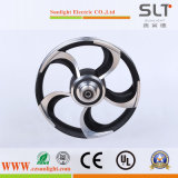 Factory Price 14inch Front&Rear Car Wheel Alloy Wheels