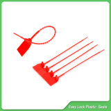 Safety Seal, Luggage Security Cable Ties (JY280B)
