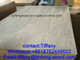 Forniture Used Black Walnut Veneer MDF/Block Board