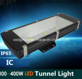 300W LED Flood/Tunnel Light IP65 with CE&RoHS Certified