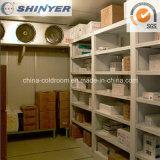 Cold Storage Room for Medicine