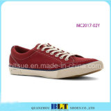 Men Canvas Shoes for Wholesale