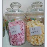 GMP Calcium Carbonate, Vitamin D3 Candy, Sweet OEM