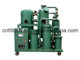 Multipurpose Insulating Oil Purification Equipment (Series ZYB)