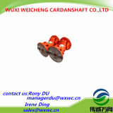 Precision Motor Shafts for SWC Type