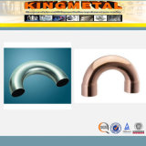 Ss304L Dn250 Pn16 Seamless Stainless Steel Bend