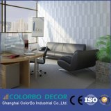 Excellent Quality MDF Panels 3D Wall Board