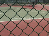 Suppliers of Chain Link Fence