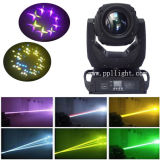 2r 120W Beam Light Moving Head Light