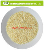 Dehydrated Garlic Granule a Great Substitute for Fresh