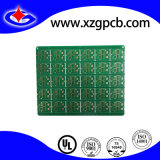 Double-Side Atomotive Small PCB Board for Car Indicator Light