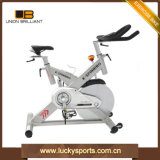 Exercise Fitness Spinning Commercial Spin Bike