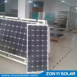 CE&TUV Monocrystalline Silicon Solar Panel (80W-85W-90W-100W)