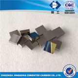 Tungsten Carbide Milling Insert for Cutting (4160511)