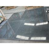 Natural Stone G654 Padang Dark Granite Grey Granite for Flooring