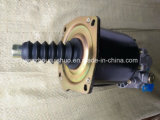 9700511240 Clutch Booster Use for Renault