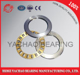 Koyo/NSK/SKF Cheap Price Thrust Cylindrical Rolling Bearings 81112/81113/81114/81115/81116