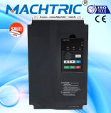 Wide Power Range VFD, Frequency Inverter, AC Drive