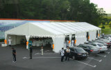 Transparent Inflatable Tent, Clear Bubble Tent for Sale