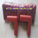Custom Made Silicone Rubber Corner Product