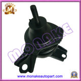 Auto Parts Engine Mount Damper for Honda Accord (50821-S84-A01)