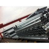 Tianjin Galvanized Pipe! Galvanized Iron Pipe Price & Hot DIP Galvanized Steel Pipes Price