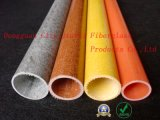 Smooth Surface Appearance Fiber Glass Tube