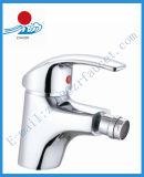 Single Handle Bidet Mixer in Faucet (ZR20610)