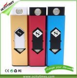USB Lighter/Rechargeable Lighter/USB Rechargeable Lighter in Stock