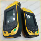 Portable Gis Collector/GPS Receiver with High Accuracy