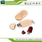Paypal Service Cheap USB Stick