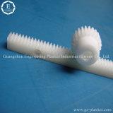 High Quality OEM Plastic Gear Rack UHMW-PE Gear Rack