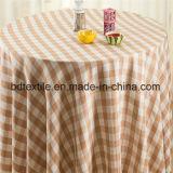 100% Polyester Yarn Dyed Mini Matt Fabric