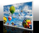 4k Commercial Display with 500nits