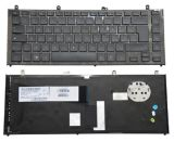 Laptop Keyboard/Keypad for HP Probook 4320s 4321s 4325s Mini Laptop