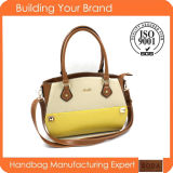 Classical Style Fashion Brand Designer Lady Handbags