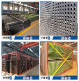 China Supplier Tubular Aph Carbon Steel Enameled Tubes