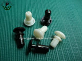 Round Head Plastic Snap Rivet